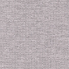 hni-hamilton-seating-lilac