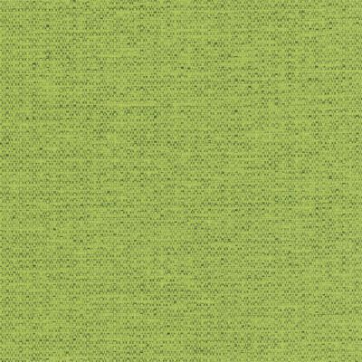 hni-hamilton-seating-lime