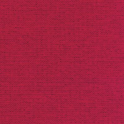hni-hamilton-seating-lipstick