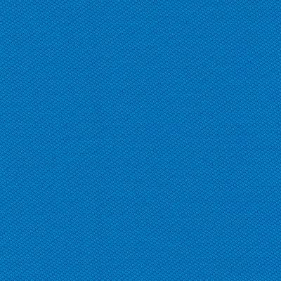 hni-inertia-seating-cobalt
