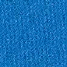 Inertia Cobalt Swatch