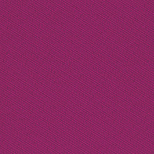 hni-inertia-seating-fuchsia