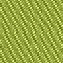 hni-inertia-seating-gecko