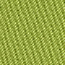Inertia Gecko Swatch