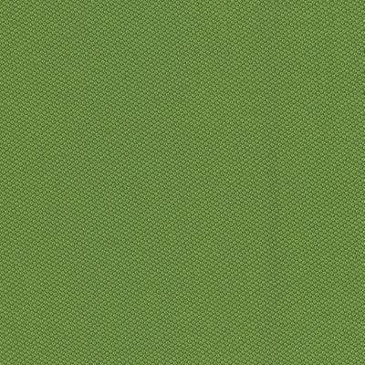 hni-inertia-seating-leaf