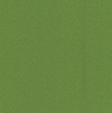 Inertia Leaf Swatch