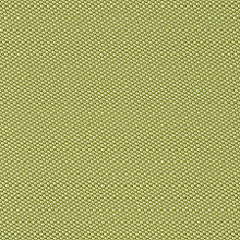 hni-inertia-seating-lime