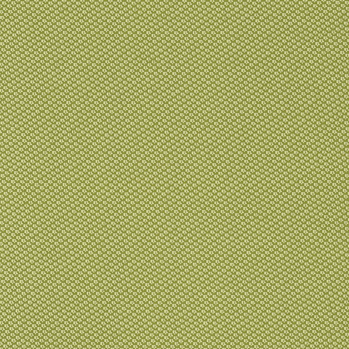 Inertia Lime Swatch