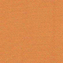 hni-inertia-seating-mandarin
