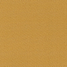 hni-inertia-seating-mustard