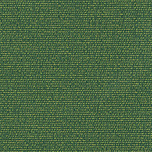Jungle Jungle Swatch