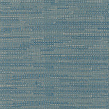 hni-landscape-panel-azure