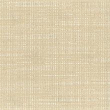 hni-landscape-panel-cornsilk