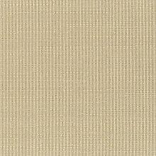 hni-landscape-panel-khaki