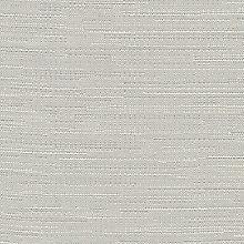 hni-landscape-panel-sheen
