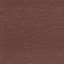 Leather Burgundy Swatch