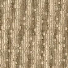 hni-lucy-panel-cornsilk