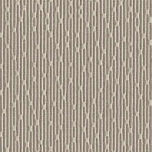Fawn Fawn Swatch