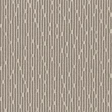 Lucy Fawn Swatch