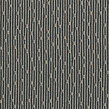 hni-lucy-panel-graphite