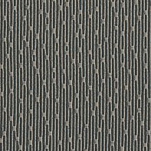 Lucy Graphite Swatch