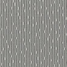 Lucy Pewter Swatch