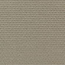 Mica Anthracite Swatch