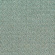 hni-purl-seating-braid