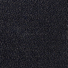 hni-purl-seating-loom