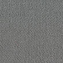 hni-purl-seating-skein