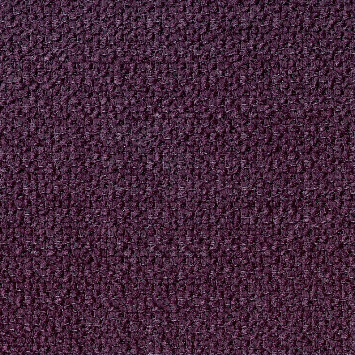 Purl Thistle Swatch