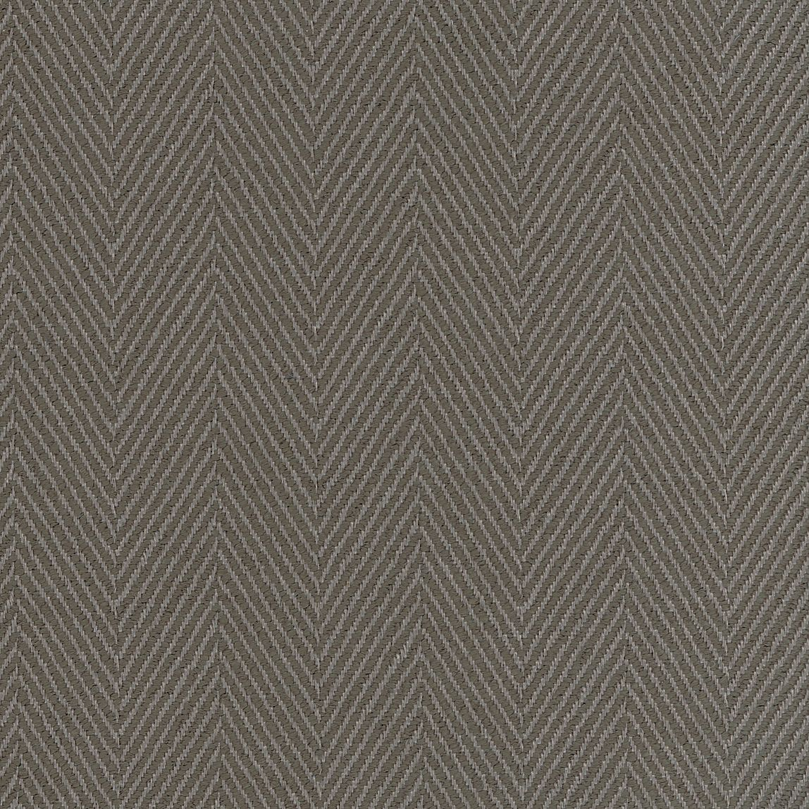 Quill Metal Swatch