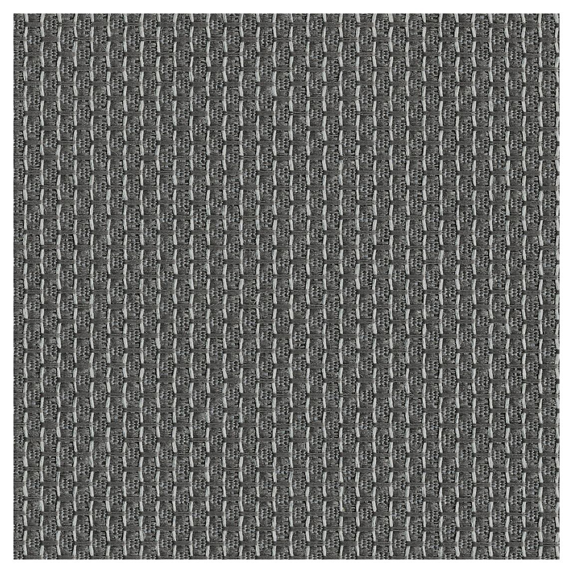 Reflections Pewter Swatch