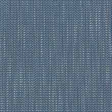 Rush Blueberry Swatch