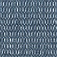 Rush Blueberry Swatch