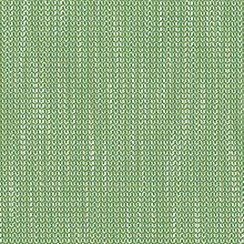 Greenery Greenery Swatch