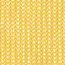 Sunshine Sunshine Swatch