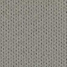 hni-sarto-panel-ash