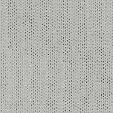 hni-sarto-panel-fog