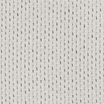 hni-sarto-panel-mist
