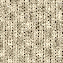 Sarto Oyster Swatch