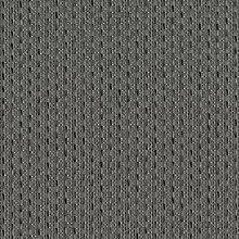 hni-sarto-panel-shale