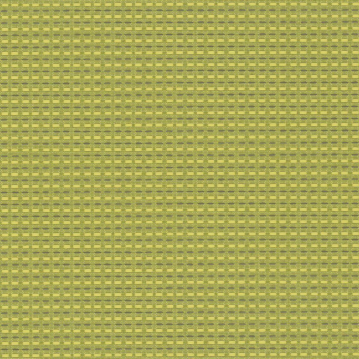 Seed Apple Swatch