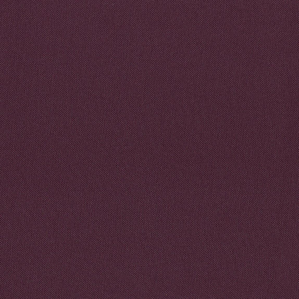 Silvertex Vinyl Blackberry Swatch