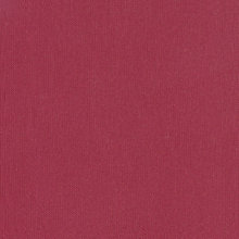 hni-silvertexvinyl-seating-borscht