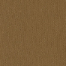 hni-silvertexvinyl-seating-bronze