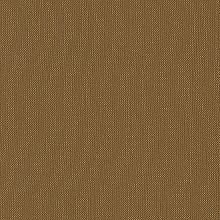 Silvertex Vinyl Bronze Swatch