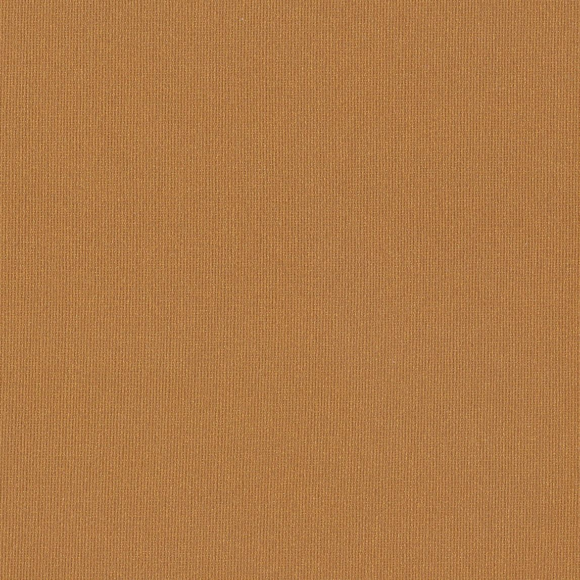 Silvertex Vinyl Chestnut Swatch