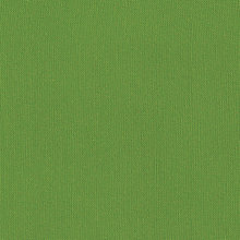 hni-silvertexvinyl-seating-crmedementhe