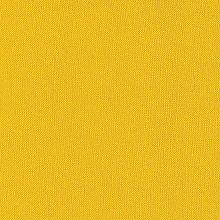 Silvertex Vinyl Limoncello Swatch